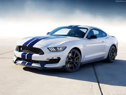 2016 Cobra Mustang 2016 Ford Mustang Gt 500 Redesign And Specs Http Www Autocarkr