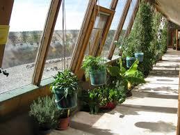 file earthship inside greenhouse jpg wikimedia commons
