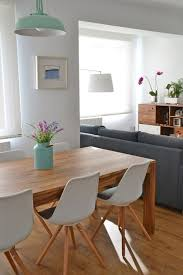 Best Dining Room Decor Ideas  Images On Pinterest - Interior design for dining room ideas