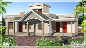 Home Design Builders Sydney by Kerala Single Story House Model 2800 Sq Ft Home Design Lately