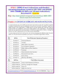 instruction template word medical record form template cv format