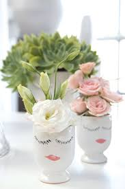 home decor flower 25 best home decor gifts images on pinterest accent decor