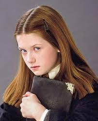 bonnie wright as ginny weasley wallpapers 10 best bonnie wright aka ginny weasley images on pinterest