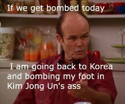 Red Forman Meme - vote red forman meme red best of the funny meme