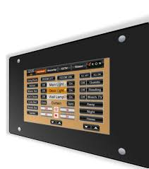 smart home control systems stunning voice controls voice