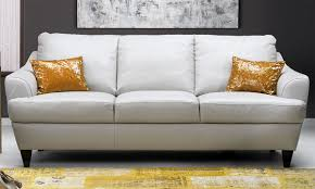 Denver Leather Sofa Sofas Denver Home Design Ideas And Pictures