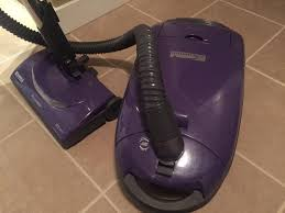 Kenmore Canister Vaccum Kenmore Canister Vacuum Cleaner Sooke Victoria
