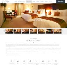 9 tips for creating great content for your hotel website net