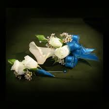Corsage And Boutonniere Set Shop For Prom Grad Flowers At Our Abbotford Florist Shop She U0027s