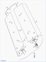scosche gm035 wiring harness color codes get wiring u2013 pressauto net