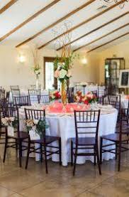 wedding venues in middle ga the venue at tryphena s garden fort valley ga garden