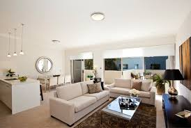 Interior Design Jobs In Usa Dallas Interior Painting Painting Contractors Expert Drywall Usa