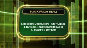 5 best black friday deals 5 best black friday deals youtube