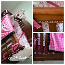 slumber time elite by simmons kids crib n u0027 more review to the