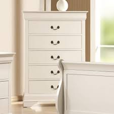 White Bedroom Furnishings Amazon Com Coaster Home Furnishings 204695 Traditional Chest