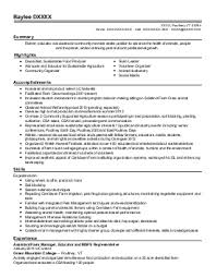 Science Resume Template Short Argumentative Essays How To Write Great Cover Letter Tips