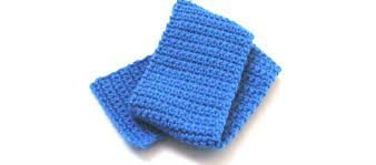 simple pattern crochet scarf simple crochet scarf pattern crochet hooks you