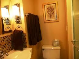backsplash ideas for bathrooms amazing backsplash tile ideas for bathroom team galatea homes