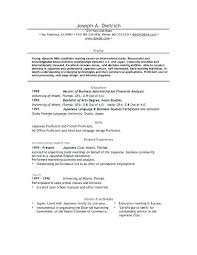Acting Resume Template For Microsoft Word Ms Word Format Resume Cv Word Format Cv Template Collection 121