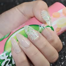 compare prices on stiletto nails design online shopping buy low