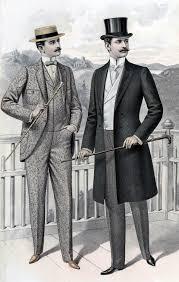 best 25 gentleman fashion ideas on mens clothing