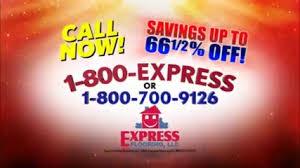 express flooring chandler az reviews dailymotion