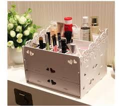 Makeup Bathroom Storage Cheap Bathroom Makeup Storage Find Bathroom Makeup Storage Deals