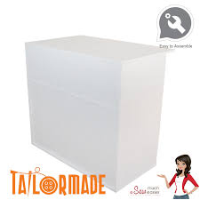 tailormade compact sewing cabinet best home furniture decoration