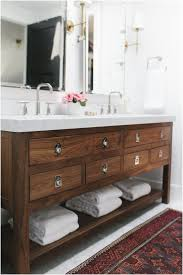 100 bathroom vanity ideas pinterest best 20 rustic modern