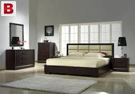 New Bed Sets Classic Bed Set New Design 2015 Karachi