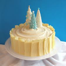 white chocolate cake recipe shard chocolate panels or strips craftybaking formerly baking911