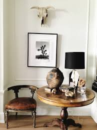 nate berkus interiors nate right now blog