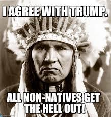 I Agree Meme - i agree birthright citizen meme on memegen