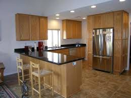 armstrong kitchen cabinets reviews armstrong kitchen cabinets armstrong kitchen cabinets reviews