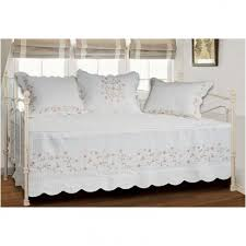 comforters ideas fabulous daybed comforter sets magnificent