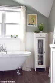 englisches badezimmer moderne badezimmer bilder freistehende mineralguss badewanne bw