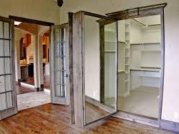 Secret Closet Doors Secret Door Secret Secret Passage Secret Closet White House