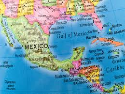 Merida Mexico Map by Index Of Travel Destinations Images Mexico Places