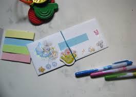 Naming Ceremony Invitation Cards In Marathi Naming Ceremony Invite The Volvoikar Stories