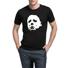 online get cheap michael myers print aliexpress com alibaba group