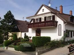 Restaurant Esszimmer Schriesheim Haus Zum Verkauf Großer Mönch 15 69198 Schriesheim Rhein Neckar