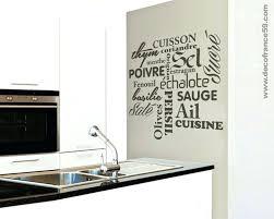 stickers meuble cuisine uni stickers de cuisine stickers pour carrelage de cuisine stickers