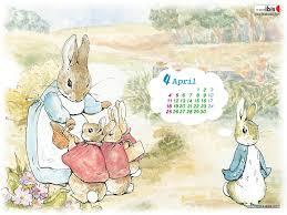 cartoon rabbit animal cartoons pictures 284765 wallpaper wallpaper