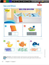 Mcgraw Hill Math Worksheets Using A Tv In The Classroom Ela And Math Fashion Craze
