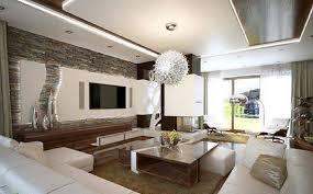 modern home interior design 2014 living room 2014 home design
