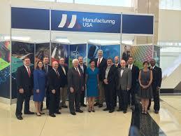 imts floor plan manufacturing usa on display at international manufacturing
