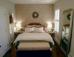 Small Master Bedroom Design Bedroom Kitchen Interior Design Car Interior Design Master
