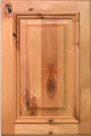 bel air square raised panel cabinet door