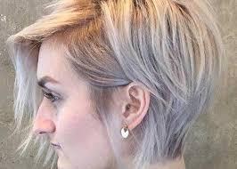 hairstyles for short hair cute girl hairstyles cute short haircuts short hairstyles 2017 2018 most popular