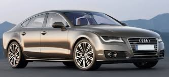 audi in audi india cars 2017 oto shopiowa us